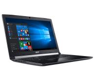 Acer Aspire 5 i3-8130U/4GB/256/Win10 FHD IPS - 492644 - zdjęcie 4