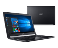 "Notebook / Laptop 17,3"" Acer Aspire 5 i3-8130U/8GB/240+500/Win10 FHD IPS"
