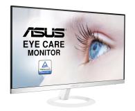 ASUS VZ239HE-W Ultra-Slim - 392537 - zdjęcie 2