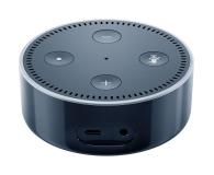 Amazon Echo Dot 2 gen. Czarny - 392772 - zdjęcie 2