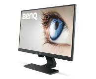 BenQ BL2480 czarny - 393061 - zdjęcie 3
