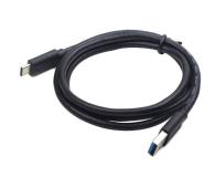 Gembird Kabel USB 3.0 - USB-C 1,8m - 393124 - zdjęcie 2
