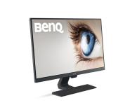 BenQ BL2780 czarny - 393062 - zdjęcie 2