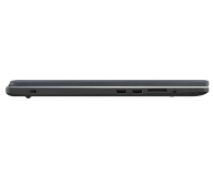 ASUS VivoBook 17 R702UA i3-7100U/4GB/240SSD+1TB/Win10 - 433631 - zdjęcie 10