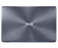 ASUS VivoBook 17 R702UA i3-7100U/4GB/240SSD+1TB/Win10 - 433631 - zdjęcie 8