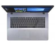 ASUS VivoBook 17 R702UA i3-8130U/4GB/1TB/Win10 - 444009 - zdjęcie 5