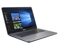 ASUS VivoBook 17 R702UA i3-7100U/4GB/240SSD+1TB/Win10 - 433631 - zdjęcie 4