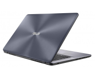 ASUS VivoBook 17 R702UF i5-8250U/8GB/240SSD+1TB - 437878 - zdjęcie 6