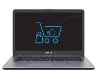 ASUS VivoBook 17 R702UA i3-8130U/8GB/240SSD+1TB - 457586 - zdjęcie 3
