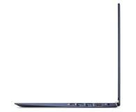 Acer Swift 5 Pro i5-8250U/8GB/512SSD/Win10P Niebieski - 461938 - zdjęcie 8