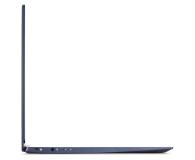 Acer Swift 5 Pro i5-8250U/8GB/512SSD/Win10P Niebieski - 461938 - zdjęcie 9