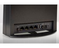 Netgear Nighthawk EX8000 (3000Mb/s a/b/g/n/ac) repeater  - 393546 - zdjęcie 3