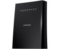 Netgear Nighthawk EX8000 (3000Mb/s a/b/g/n/ac) repeater  - 393546 - zdjęcie 2