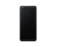 Honor 7X LTE Dual SIM 64GB czarny  - 383485 - zdjęcie 6
