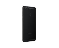 Honor 7X LTE Dual SIM 64GB czarny  - 383485 - zdjęcie 5