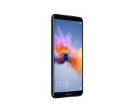 Honor 7X LTE Dual SIM 64GB czarny  - 383485 - zdjęcie 2
