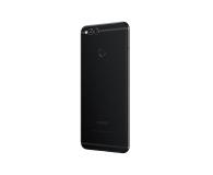 Honor 7X LTE Dual SIM 64GB czarny  - 383485 - zdjęcie 7
