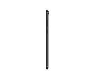 Honor 7X LTE Dual SIM 64GB czarny  - 383485 - zdjęcie 8