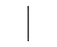 Honor 7X LTE Dual SIM 64GB czarny  - 383485 - zdjęcie 9