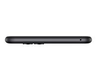 Honor 7X LTE Dual SIM 64GB czarny  - 383485 - zdjęcie 10