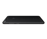 Honor 7X LTE Dual SIM 64GB czarny  - 383485 - zdjęcie 13
