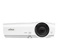 Vivitek DW282-ST DLP - 393307 - zdjęcie 1