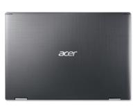 Acer Spin 5 i5-8265U/8GB/256PCIe/Win10 FHD IPS - 468841 - zdjęcie 6