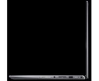 Acer Spin 5 i5-8265U/8GB/256PCIe/Win10 FHD IPS - 468841 - zdjęcie 7