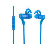 Edifier W288 Bluetooth (niebieskie) - 393744 - zdjęcie 2