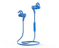 Edifier W288 Bluetooth (niebieskie) - 393744 - zdjęcie 1