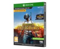 Xbox Playerunknown's Battlegrounds (PUBG) - 393364 - zdjęcie 3