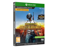Microsoft Playerunknown's Battlegrounds (PUBG) - 393364 - zdjęcie 2