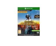 Microsoft Playerunknown's Battlegrounds (PUBG) - 393364 - zdjęcie 1