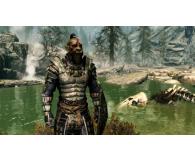 Switch The Elder Scrolls V: Skyrim - 393542 - zdjęcie 3