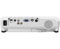 Epson EB-X41 3LCD - 387168 - zdjęcie 6