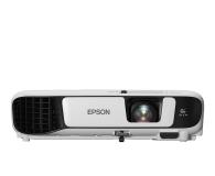 Epson EB-X41 3LCD - 387168 - zdjęcie 1
