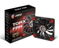 MSI TORX FAN 12CM - 393794 - zdjęcie 1