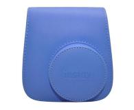 Fujifilm Instax Mini 9 ciemno-niebieski + 10PK + pokrowiec - 393615 - zdjęcie 7