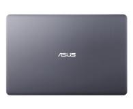 ASUS VivoBook Pro 15 N580VD i5-7300HQ/8GB/256SSD+1TB - 393013 - zdjęcie 7