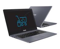 ASUS VivoBook Pro 15 N580VD i7-7700HQ/16GB/240SSD+1TB - 393059 - zdjęcie 1