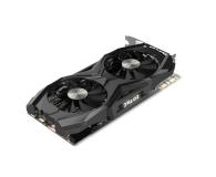 Zotac Geforce GTX 1070 Ti AMP Edition 8GB GDDR5 - 394203 - zdjęcie 3