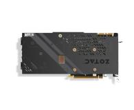 Zotac Geforce GTX 1070 Ti AMP Edition 8GB GDDR5 - 394203 - zdjęcie 6