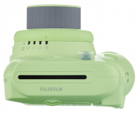 Fujifilm Instax Mini 9 zielony - 393623 - zdjęcie 4