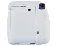 Fujifilm Instax Mini 9 biały + wkład 10PK + pokrowiec - 393617 - zdjęcie 5