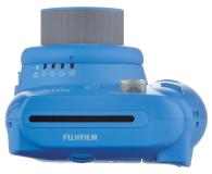 Fujifilm Instax Mini 9 ciemno-niebieski  - 393624 - zdjęcie 4