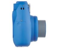 Fujifilm Instax Mini 9 ciemno-niebieski  - 393624 - zdjęcie 3