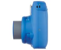 Fujifilm Instax Mini 9 ciemno-niebieski  - 393624 - zdjęcie 2