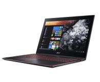 Acer Nitro 5 Spin i5-8250U/8GB/256/Win10 FHD GTX1050 - 390938 - zdjęcie 5