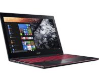 Acer Nitro 5 Spin i5-8250U/8GB/256/Win10 FHD GTX1050 - 390938 - zdjęcie 4