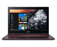 Acer Nitro 5 Spin i5-8250U/8GB/256/Win10 FHD GTX1050 - 390938 - zdjęcie 2